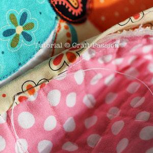 hand-sew-binding