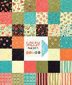 moda-sassy-fabrics