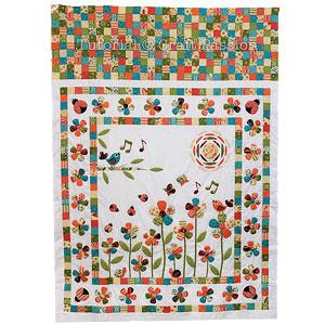 quilt-secret-garden-1
