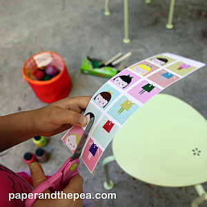 paper_and_the_pea_step_1_cut