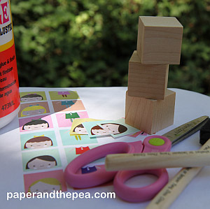 paper_and_the_pea_supply_list