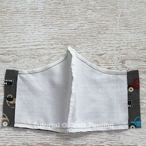 sew face mask 7