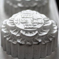 moon-cake-jelly-mold