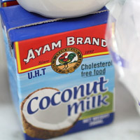 packet-coconut-milk