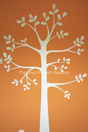 tree-wall-decals-installation-3