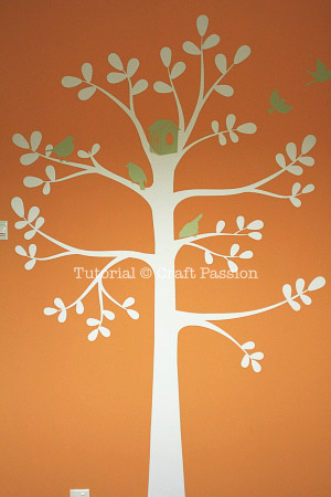 tree-wall-decals-installation-4