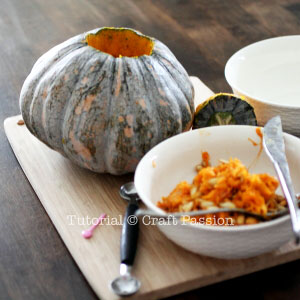 how-to-carve-pumpkin-1