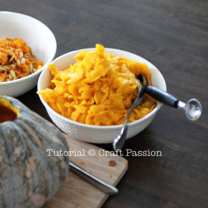 how to carve pumpkin 2