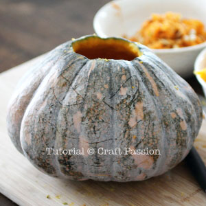 how-to-carve-pumpkin-3