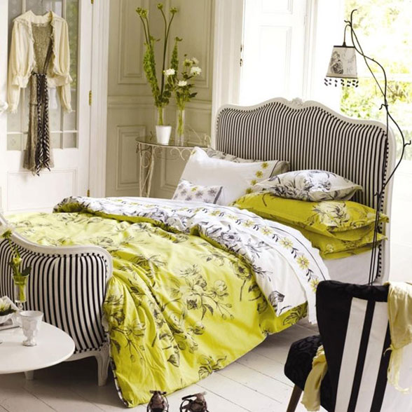 amazing tips for cheeky bedroom