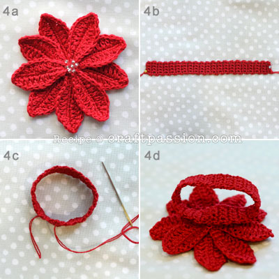 crochet-poinsettia-4