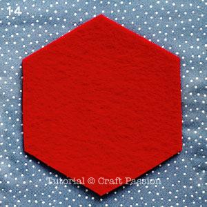 crochet-snowflakes-coasters-14