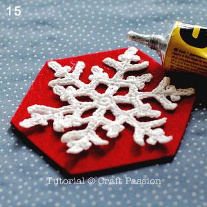 crochet-snowflakes-coasters-15