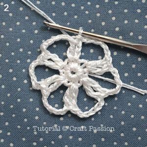 crochet-snowflakes-coasters-2