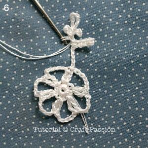 crochet-snowflakes-coasters-6