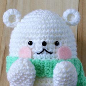 Bubblegum9