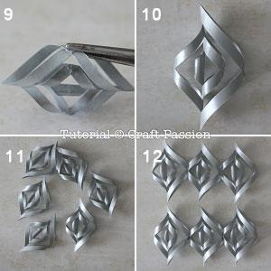 diy-paper-star-3