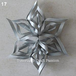 diy-paper-star-5