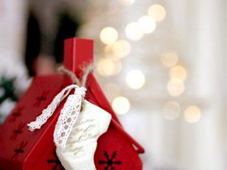 christmas crafts round-up