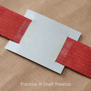 santa-belt-gift-wrapper-2