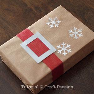 santa-belt-gift-wrapper-7