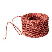 snomys-ribbon__0210304_PE363708_S4