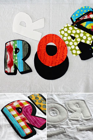 banner-letters