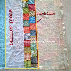 banner-piecing-1