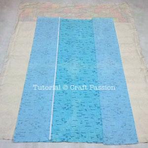 blanket-backing-join