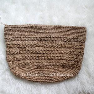 crochet-twine-tote-body