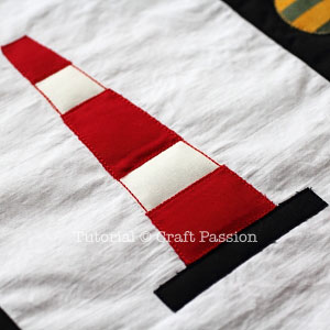 safety-cone-traffic-light-applique-3