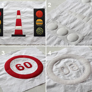 safety-cone-traffic-light-applique