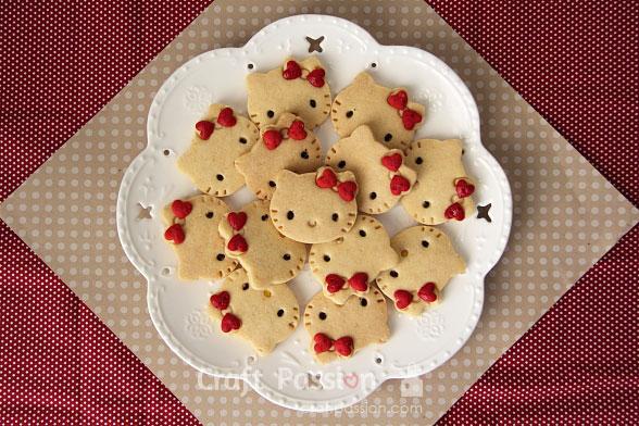 hellokitty valentine cookies 2