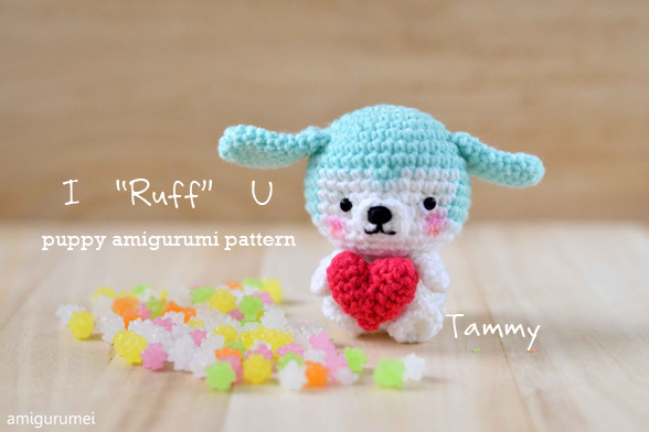 What a cute stripy giraffe! 😍😘 Made by... - Amigurumi Today ... | 392x588