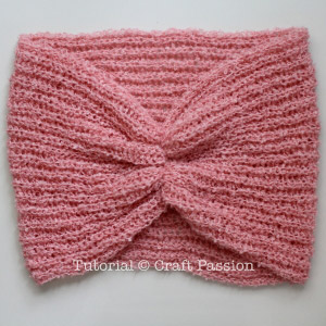 infinity-scarf-pattern-2