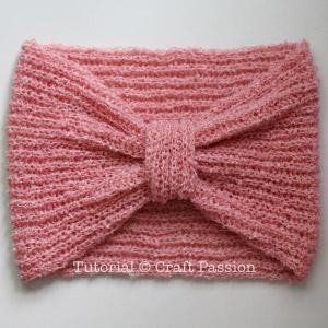 infinity-scarf-pattern-3