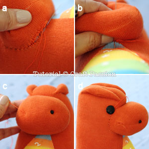 sew-sock-dragon-12