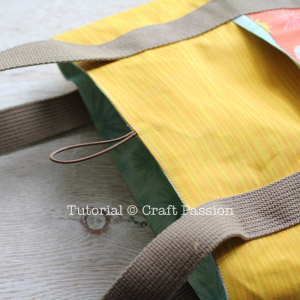 sew-tote-carrier-bag-5