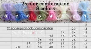 bi-color-combi-588