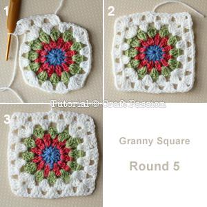 granny-pattern-6