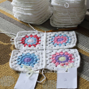 join-granny-square-blanket-2