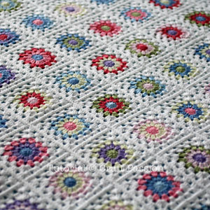 join-granny-square-blanket-4
