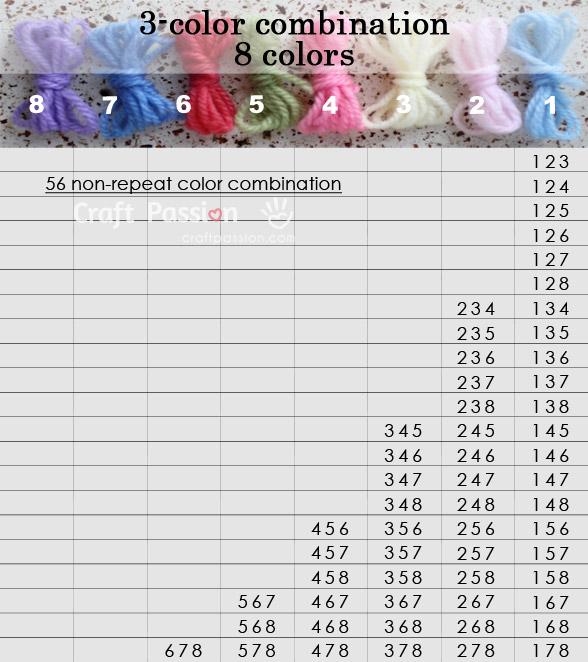 tri-color-combi-588