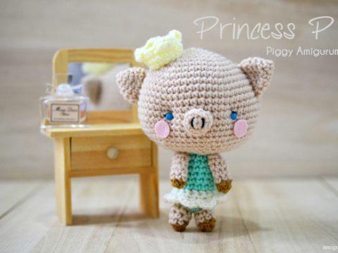 Amigurumi Backpacks Owls Free Crochet Pattern - amigurumi ... | 360x480