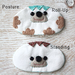 sew-hedgehog-purse-12