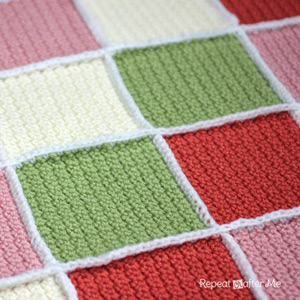 12 Ways To Join Granny Squares How To Craft Passion