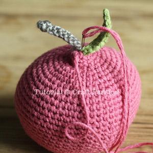 apple-amigurumi-11