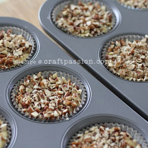 bake-apple-crumbles-muffin-7