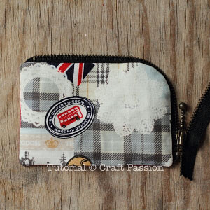 sew-card-pouch-10