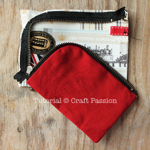 sew-card-pouch-11